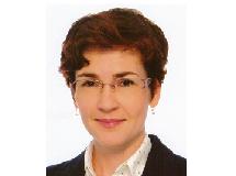 bà Zhynkina Nataliya đứng đầu đại sứ quán ucraina